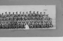 F Troop Part 2 Nov 1940