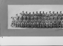 F Troop Part 1 Nov 1940