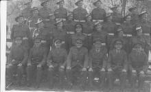 2-8-LAA-Airborne 1943