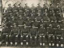 8 Battery, C Troop (With Names)