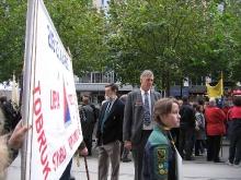 Annual March 2009