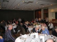 Annual Reunion 2010