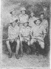 Ray Everlyn & Friends Cairo 1941_1