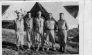 9 Battery Group April 1941