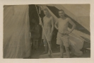 El Adem, March 1941