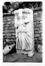 Roman Statutary