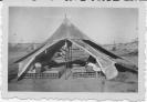 Rol Tonkin Tent, April 1941_1