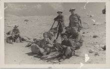 Tobruk Group Sept 1941