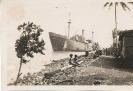 SS Karsik Gun Transport_1