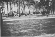 Gun Tractors In Adelaide